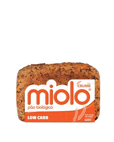 low-carb-miolo1